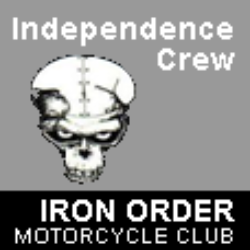 Iron Order, Independence Crew